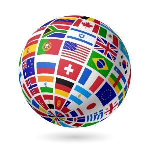 globe_c
